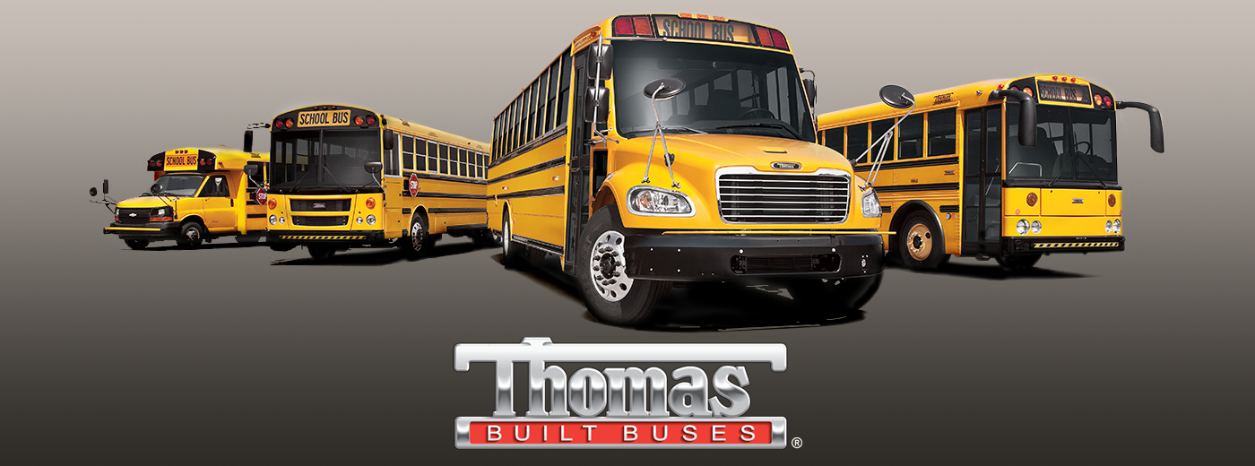 your bus specialists news school bus luxury and tourism bus